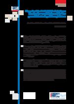 Organización sindical de trabajadores de plataformas digitales y criterios para el diseño de políticas públicas