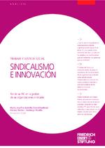 Sindicalismo e innovación